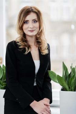 sesja_biznesowa-018_v1